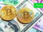 (Cách kiếm Bitcoin 2019) Chiến lược kiếm 11,8 BTC với Binance dễ dàng