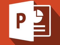 [TIP] 12 mẹo và thủ thuật hữu ích của Microsoft Word