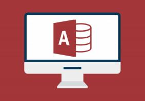 [TIP] Cách di chuyển dữ liệu từ MS Access vào cơ sở dữ liệu máy chủ SQL