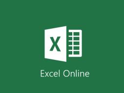 [TIP] Cách mở nhiều phiên bản của Excel nhanh chóng