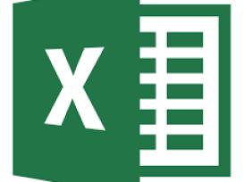 [TIP] Cách tạo biểu đồ cho dữ liệu Excel