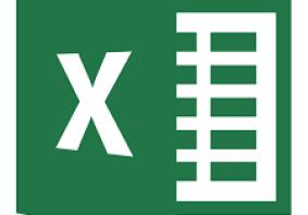 """[TIP] Sử dụng tính năng mới """"Chèn dữ liệu từ hình ảnh"""" của Excel Mobile"""